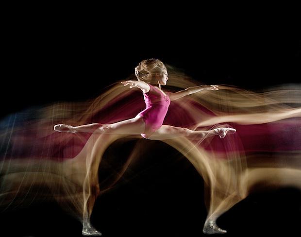 fotosjcmdotcom-dance-prints-721w-008.jpg