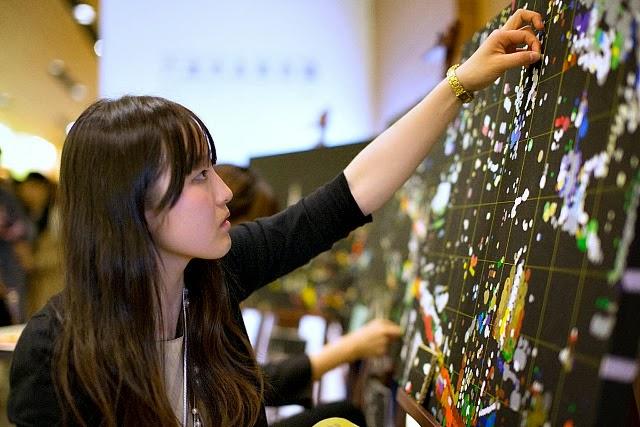 Yukino Ohmura4.jpg