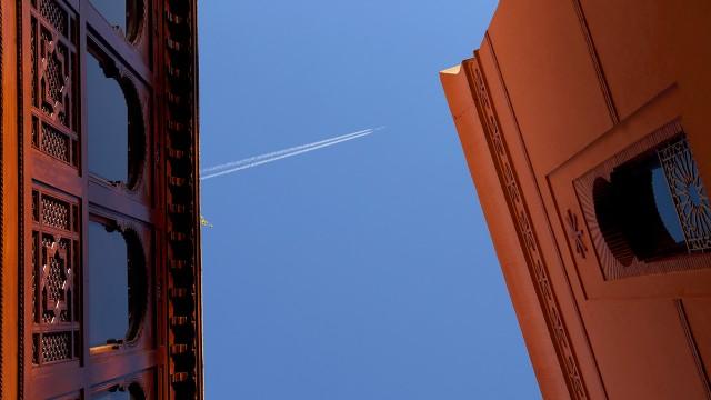 bg-conciergerie-jet-prive-01-640x360.jpg
