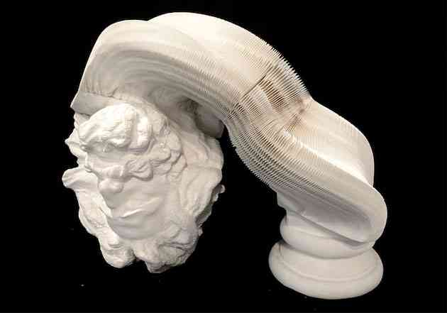 paper-sculpture-by-Li-Hongbo-feeldesain-05.jpg