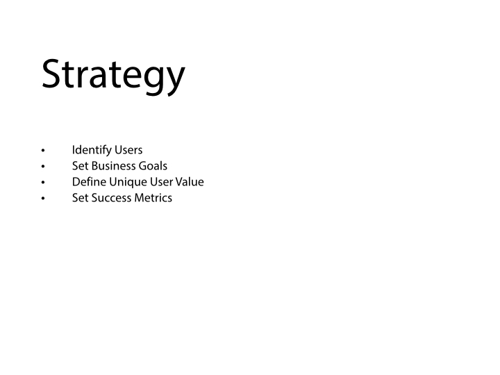 DesignStrategyDigital.010.jpg