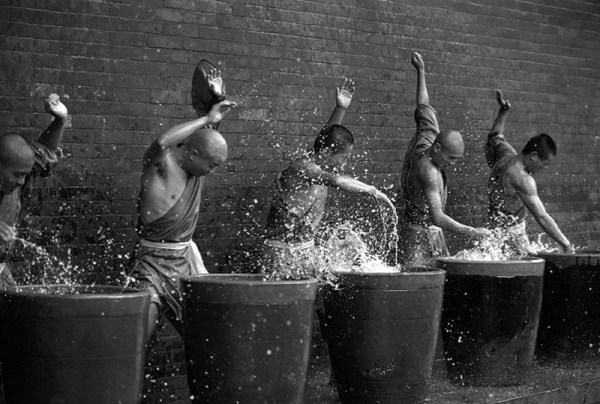 shaolin-monks-training-8.jpg