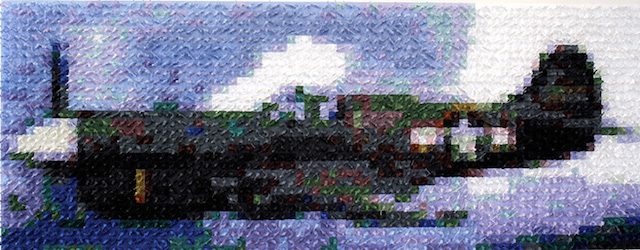 Soldat-4.jpg