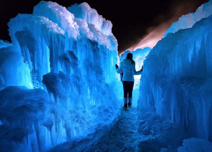 IceCastles8.JPG