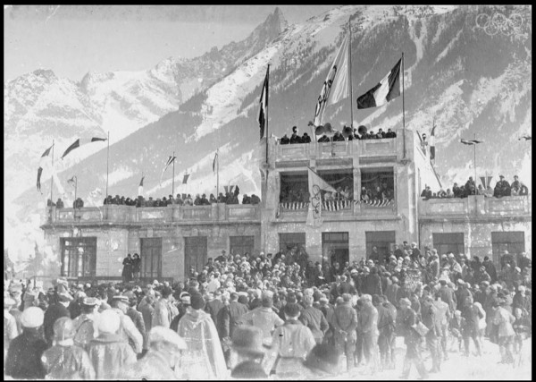 First-Winter-Olympics-1-600x427.jpg