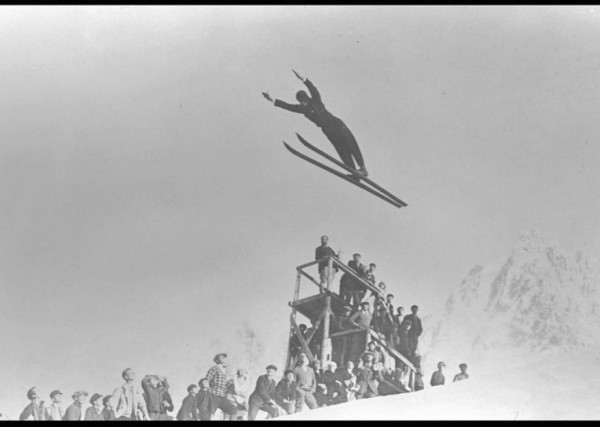 First-Winter-Olympics-9-600x427.jpg