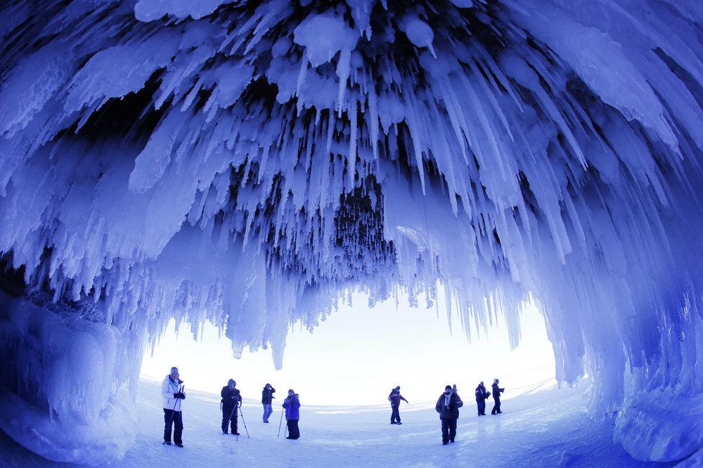 la-ice-caves-20140217-photos-014.jpeg
