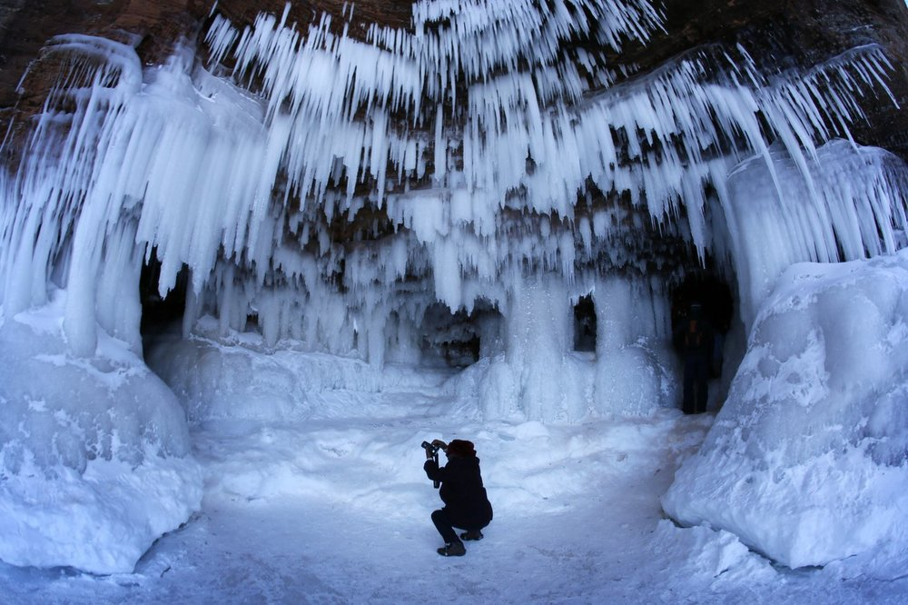 la-ice-caves-20140217-photos-002.jpeg