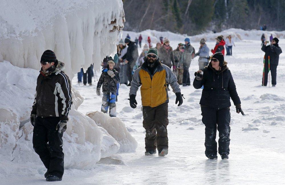 la-ice-caves-20140217-photos-007.jpeg