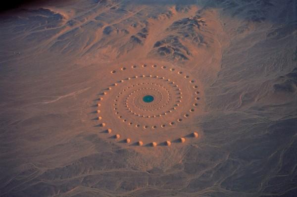 Danae-Stratou-Desert-Breath-1-600x398.jpg