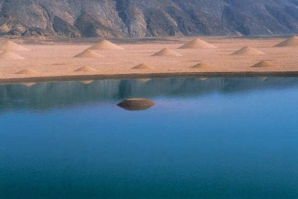 Danae-Stratou-Desert-Breath-5-600x402.jpg