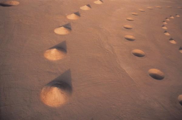 Danae-Stratou-Desert-Breath-6-600x396.jpg