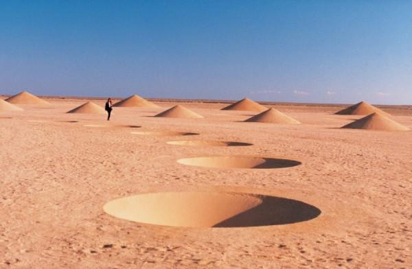 Danae-Stratou-Desert-Breath-7-600x392.jpg