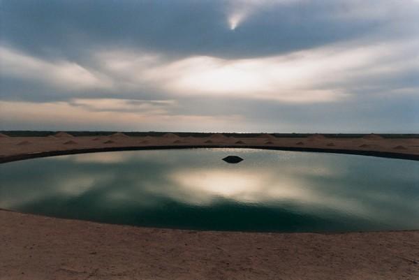Danae-Stratou-Desert-Breath-3-600x401.jpg