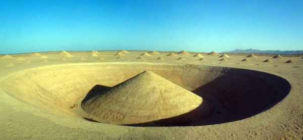 Danae-Stratou-Desert-Breath-8-600x277.jpg