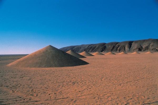 Danae-Stratou-Desert-Breath-9-600x398.jpg