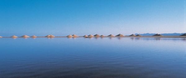 Danae-Stratou-Desert-Breath-11-600x253.jpg