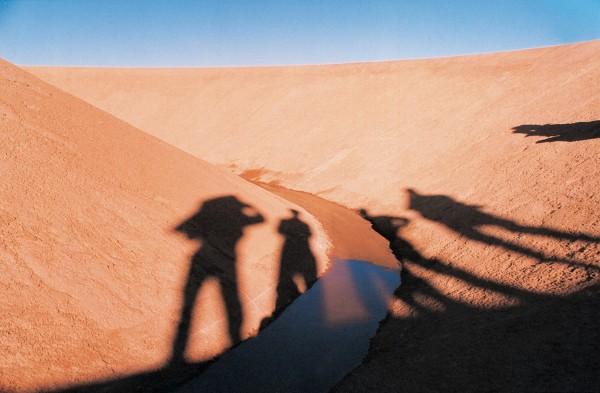 Danae-Stratou-Desert-Breath-12-600x393.jpg