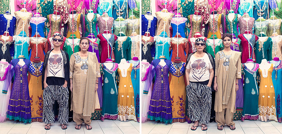 spring-autumn-asian-youth-elders-outfits-exchange-qozop-7.jpg
