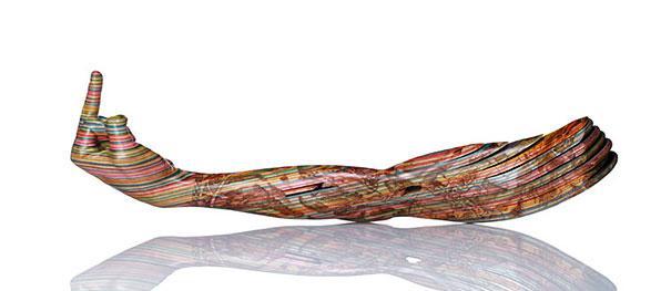skateboard-sculptures-haroshi-7.jpg