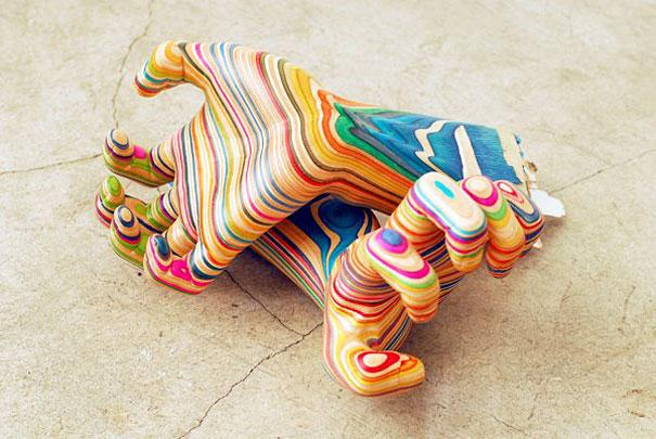 skateboard-sculptures-haroshi-36.jpg
