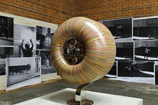 skateboard-sculptures-haroshi-24.jpg