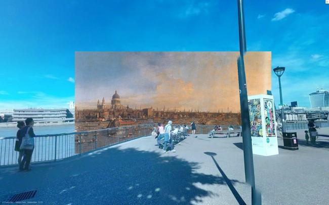 London-3-650x406.jpg