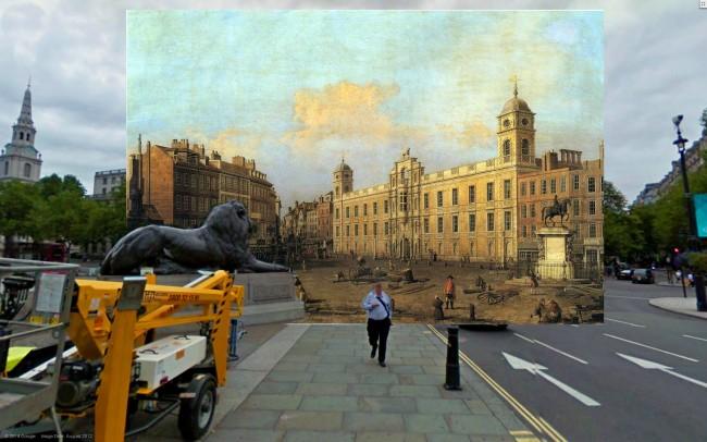 London-2-650x406.jpg