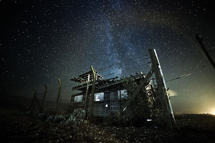 NicholasBuerAstrophotography17.jpg