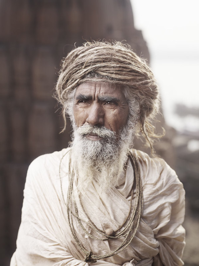 Holy-Men-Of-India27.jpg
