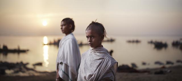 Holy-Men-Of-India17.jpg