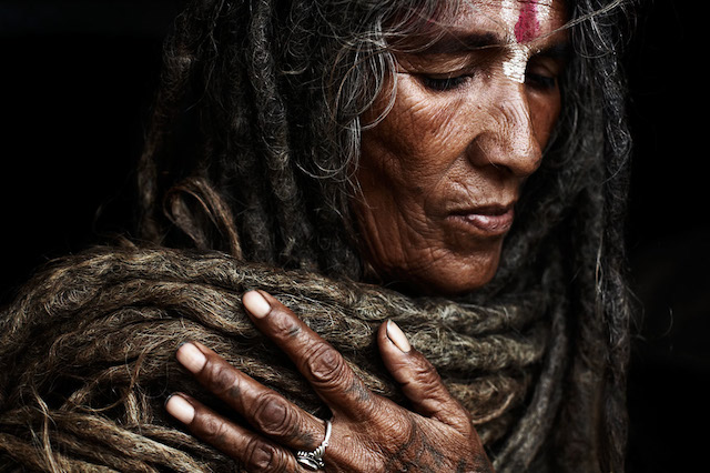 Holy-Men-Of-India15.jpg