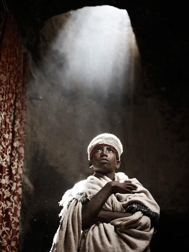 Holy-Men-Of-India12.jpg