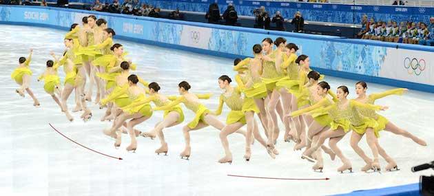 Sochi_frame_feeldesain_02.jpg