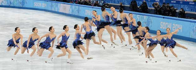 Sochi_frame_feeldesain_01.jpg