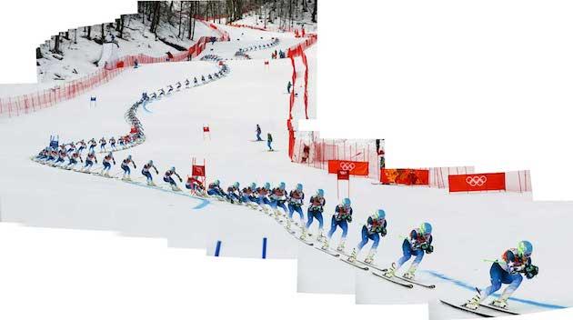 Sochi_frame_feeldesain_03.jpg