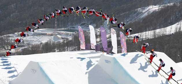 Sochi_frame_feeldesain_04.jpg