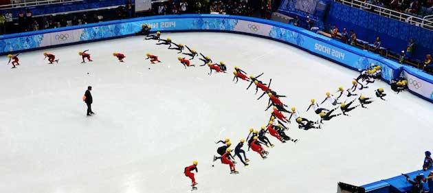 Sochi_frame_feeldesain_06.jpg