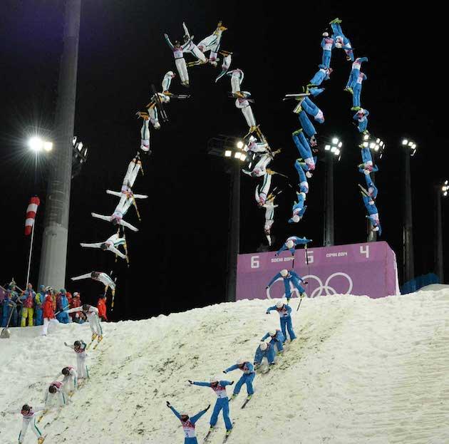 Sochi_frame_feeldesain_07.jpg