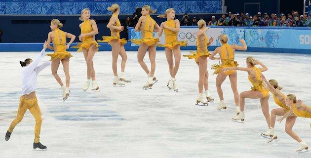 Sochi_frame_feeldesain_09.jpg