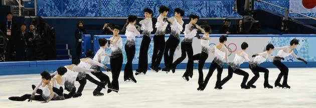 Sochi_frame_feeldesain_11.jpg