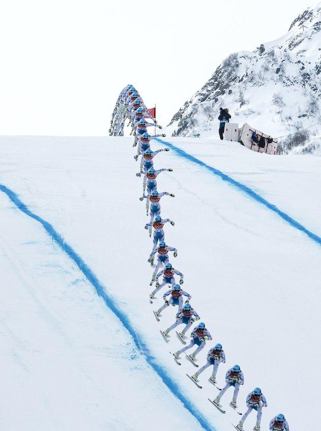 Sochi_frame_feeldesain_12.jpg
