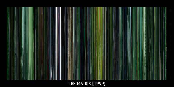 The-Matrix.png