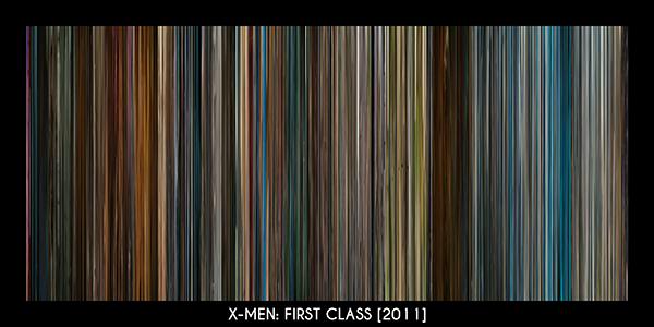 Xmen-First-Class.png