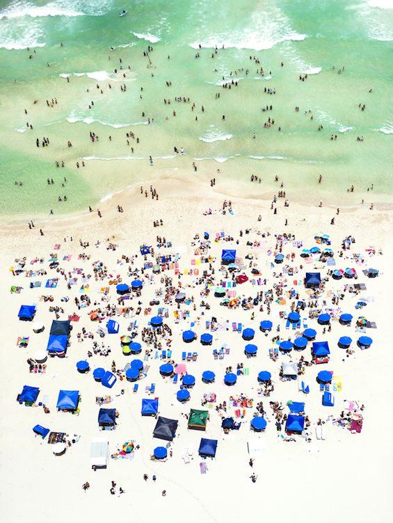 Insectarium-Antoine-Rose-Aerial-Beach-Photography-30cm_300dpi1.jpg