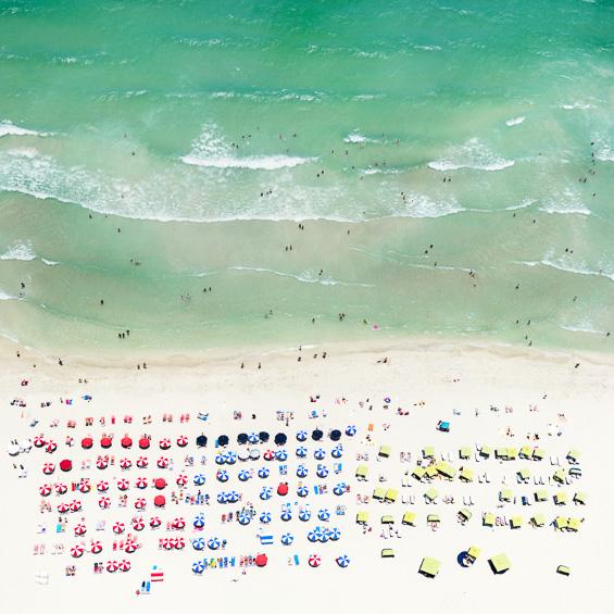 Turquoise-Antoine-Rose-Aerial-Beach-Photography-30cm_300dpi.jpg