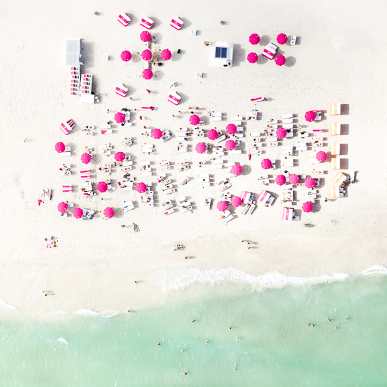Beach-Candies-Antoine-Rose-Aerial-Beach-Photography-30cm_300dpi.jpg