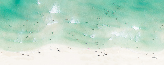 Miami-Shore-Antoine-Rose-Aerial-Beach-Photography-30cm_300dpi.jpg