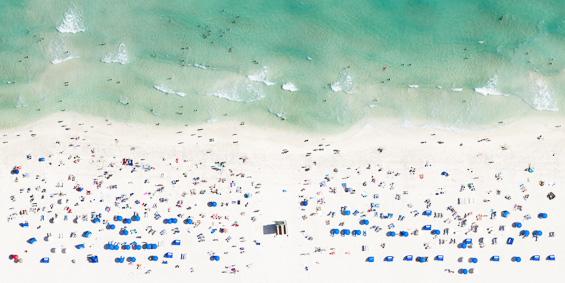 BirdBird-Antoine-Rose-Aerial-Beach-Photography-30cm_300dpi.jpg