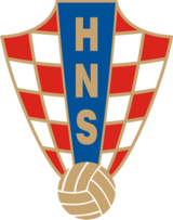160px-Croatia_football_federation.png